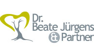 Zahnarztpraxis Dr. Beate Jürgens in Düsseldorf-Oberkassel